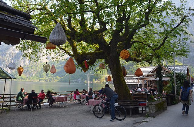 braugasthof-vendeghaz-hallstatt