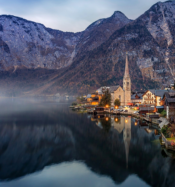 hallstatt-to