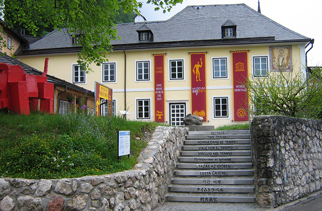 kulturalis-orokseg-muzeum-hallstatt